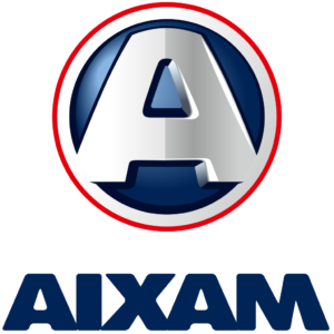 1024px-Aixam_logo_svg